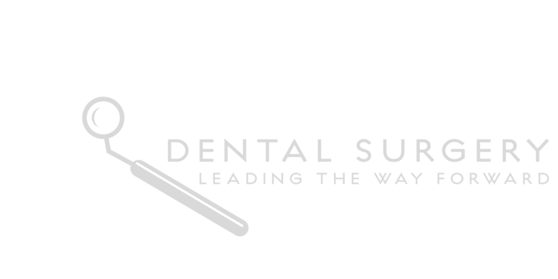 Avenue Dental Surgery